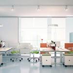 Nettoyage bureaux rennes