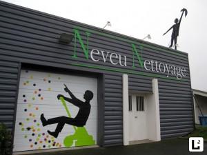 Neveu-Nettoyage-Entreprise